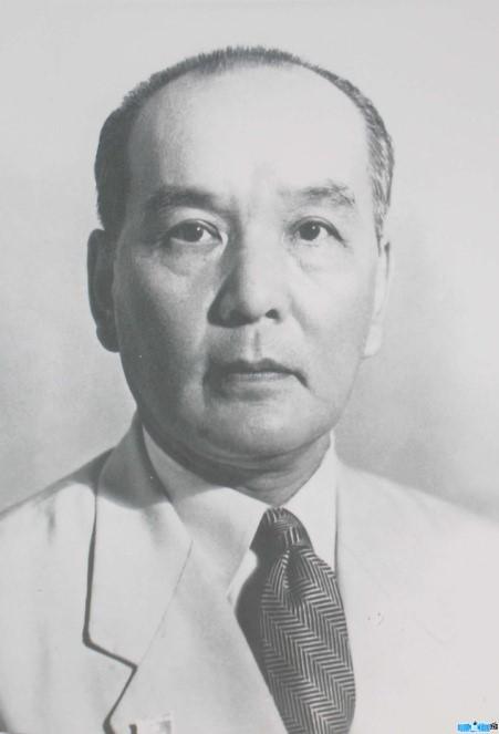 Giáo sư viện sĩ Nguyễn Khánh Toàn - Người con ưu tú của Hương Trà