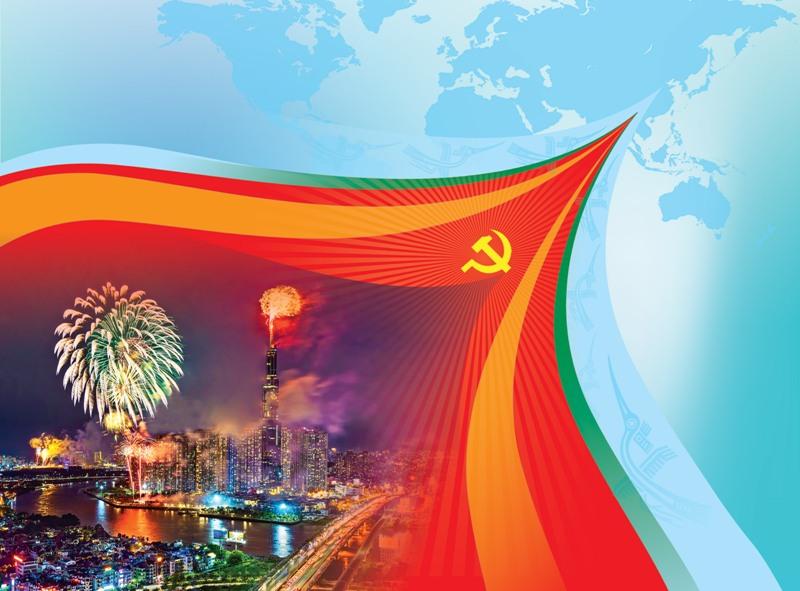 2020- Năm đặc biệt của Việt Nam